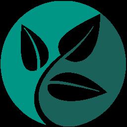 PLANTIX